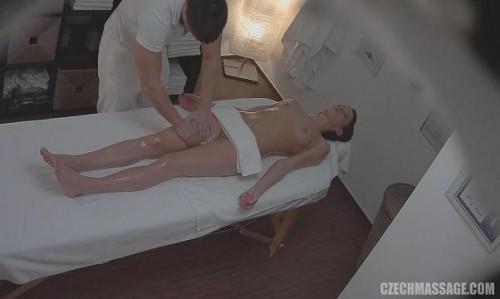 Massage 97 Massage