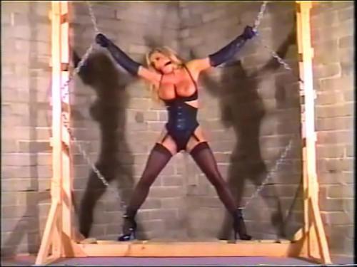 Vintage Bondage Bdsm Videos part 7