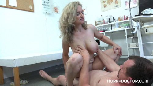 Ameli Pregnant Sex