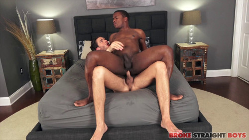 Justin Dean and Buddy Wild Gay Clips