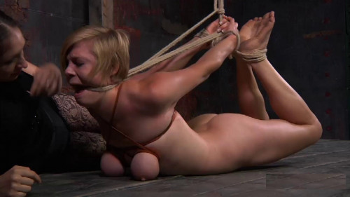 Torture For Tracy