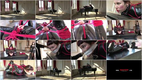 Bondage-Education Videos 2014-2016, Part 3