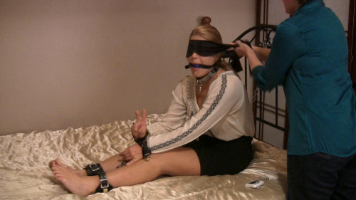 Perfect Sweet New Wonderfull Collection Imagostudios. Part 6. BDSM
