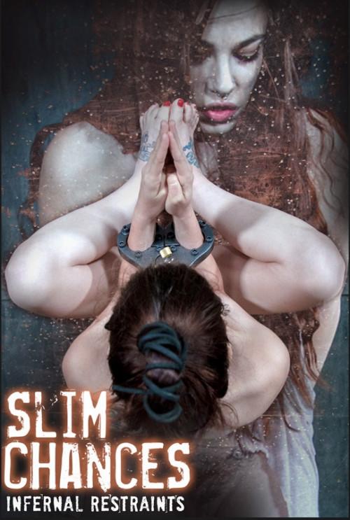 Slim Chances BDSM
