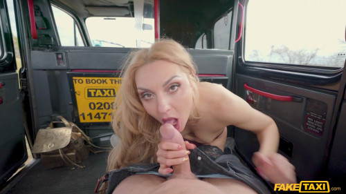 Caty Kiss - Can I Pay with Naked Photos Russian