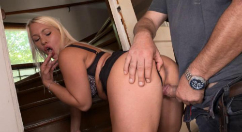 Deutsche Sex Stars Part 16