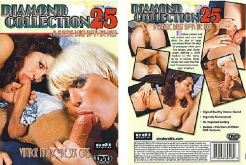 Diamond Collection #25