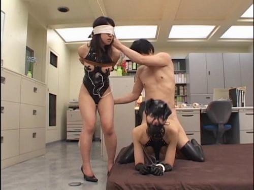 Bondage Doll Best Of Sin