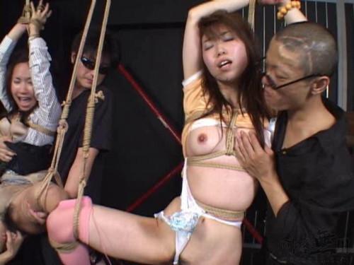 Yuuna Aikawa