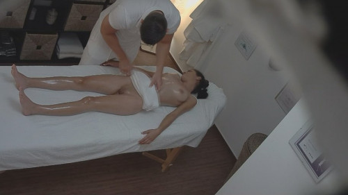 czech-massage