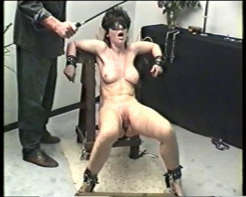 Super Vip Collection Of Xtremepain. 9 Clips. Part 1.