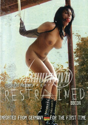 Extreme - Restrained