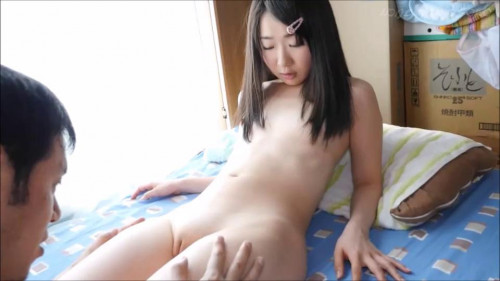 Sumikawa Ayu - Perfect Closed