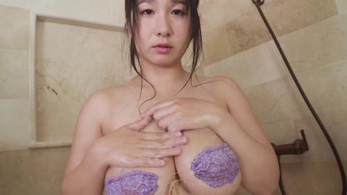 Rui Kiriyama - Idol One Glamorous J Rui Kiriyama (LCDV-40959)