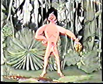 Snow White fuck in the magic forest Cartoons