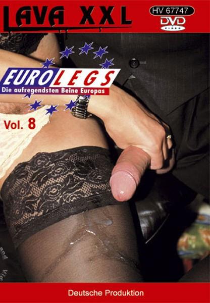 Euro legs vol8