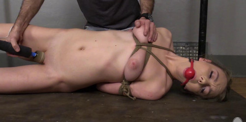 A Perfect Submissive Part 1