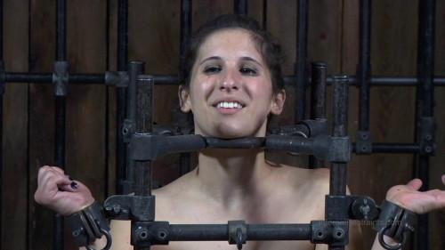 Marina Worthless Wet crack Part TWO Bonus