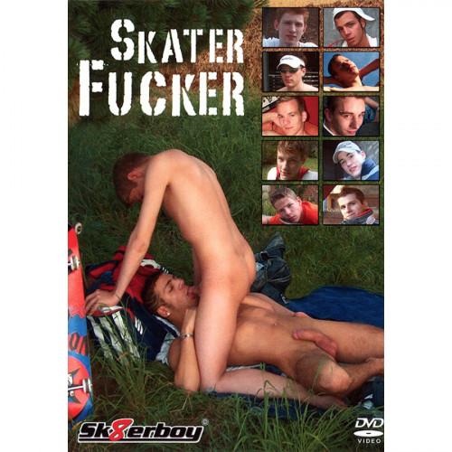 Skater Fucker