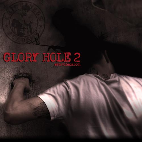 Glory Hole vol.2