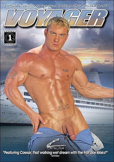 Catalina - Voyager Gay Retro