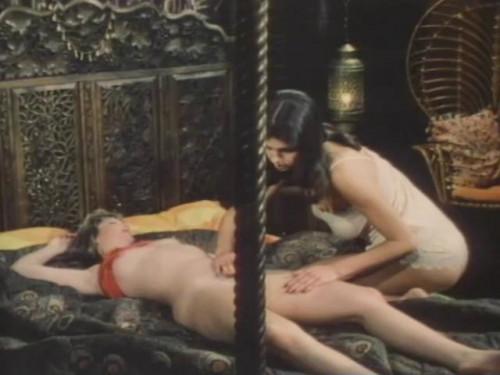 Erotic Interludes