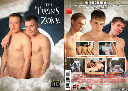 The Twins Zone Gay Full-length films