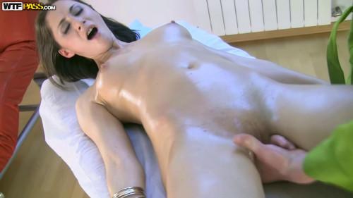 Aruna Massage