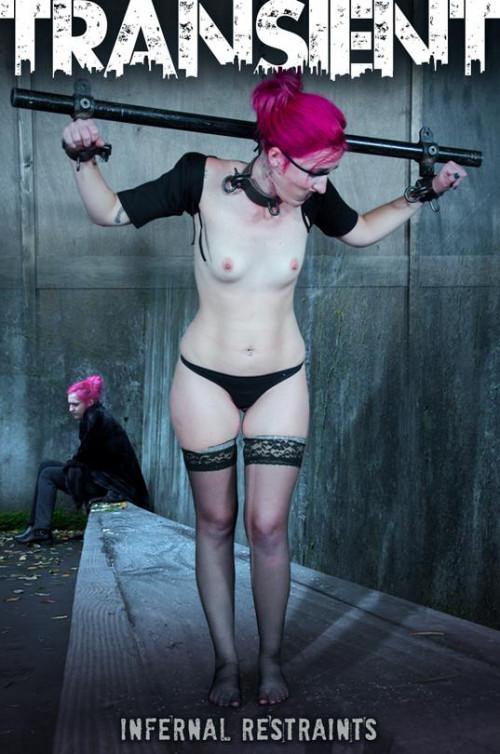 Transient BDSM