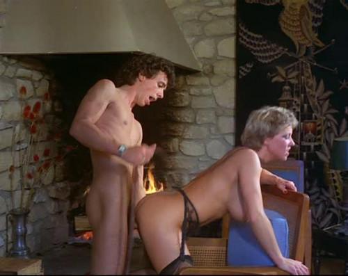 Secret Young Girls Vintage Porn