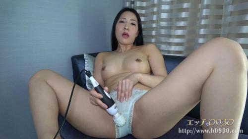Hirona Noyori 34 years old FullHD 1080p