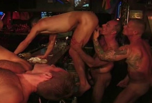 Rough military sluts Gay Retro