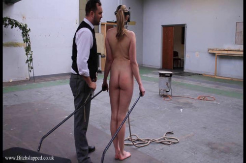 Vip Nice Exclusive Full Sweet Collection For You Bitch Slapped. Part 4. BDSM