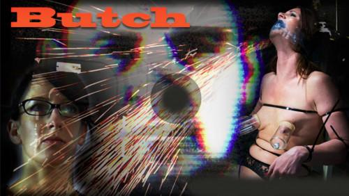 Infernalrestraints - Mar 08, 2013 - Butch
