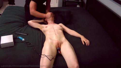 HD Bdsm Sex Videos Im going to hold your breath and let u think about it