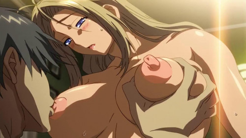 Last Day of Summer - Extreme HD Video Anime and Hentai