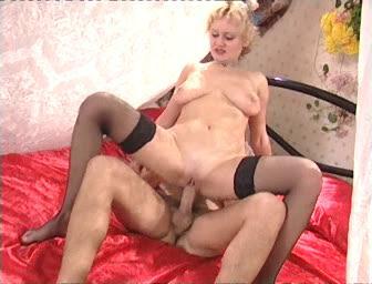 Cinderella Russian Sex