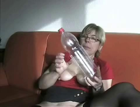 Extreme fisting and monster dildos Part 6 Fisting and Dildo