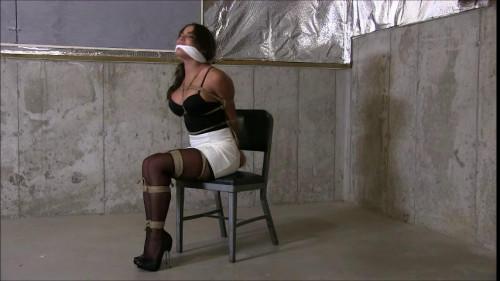 Medina bondage