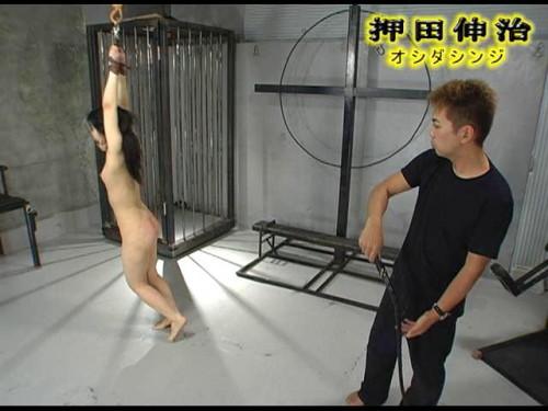 Night24 part 4266 Asians BDSM