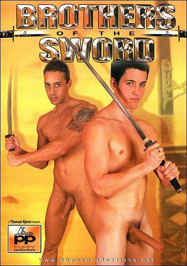 Brothers Of The Sword (2007)