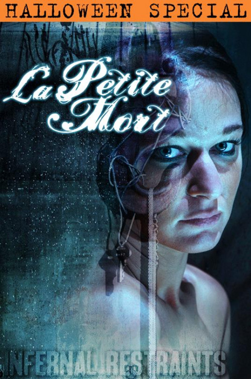 La Petite Mort - London River high