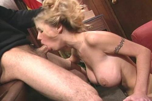 Good sexy schoolgirl Big Tits