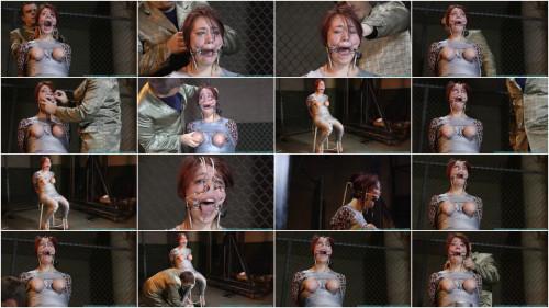 Interrogating Riley Jane – Part 3