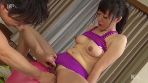 Heyzo - Goroki Educational Skills - Platinum Serika