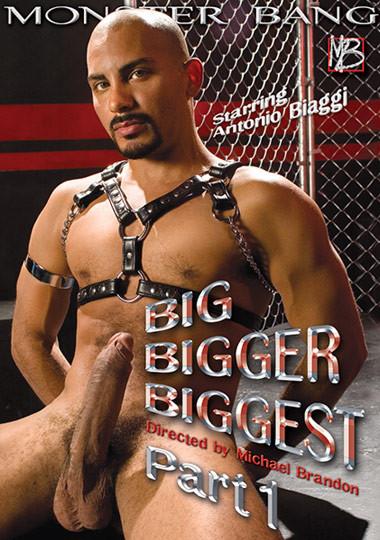 Big Bigger Biggest - Part vol.1