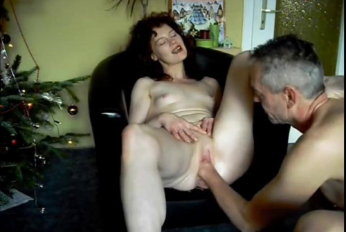 Porn Most Popular Extreme XXX Fisting Collection part 8