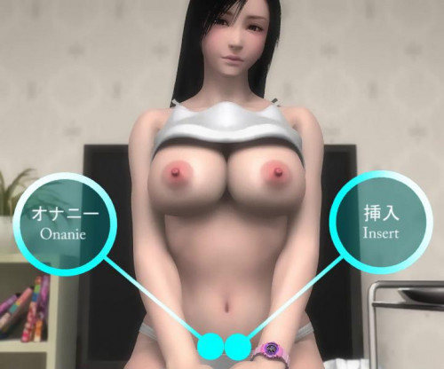 3d Porn Cartoon Videos Part 2 ( 10 scenes) MiniPack
