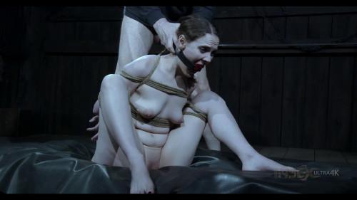 Creep Charnel BDSM