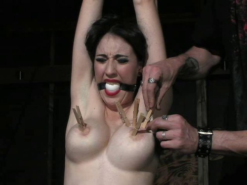 Bondage Women And Real Bdsm Porn Videos Part 21  ( 10 scenes) MiniPack